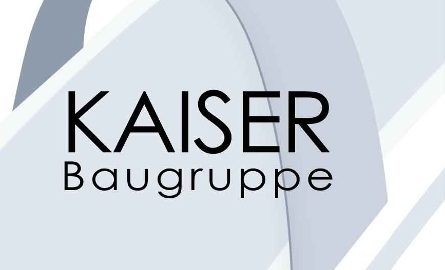 Kaiser Baugruppe Köln